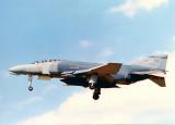 F-4D 67589