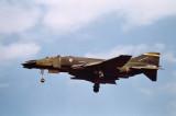 F-4D 66-648