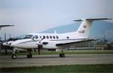 C-12A O-22254