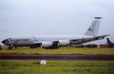 KC-135R 91459