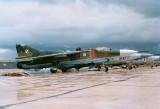 MiG-23MF 148