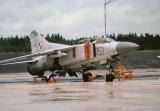 MiG-23MF 153