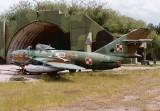 Lim-6bis 523