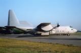 EC-130E 37773