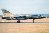 Mirage F-1CR 632