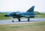 Mirage IIIE 404