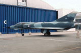 Mirage IIIE 460