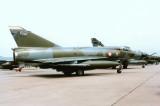 Mirage IIIE 547