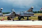 Mirage 5F 4