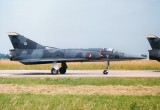 Mirage 5F 53
