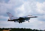 F-16A J-251