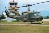 UH-1H 0148