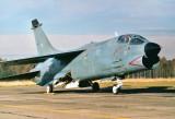 F-8P 39