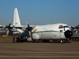 C-130H-30 5224/7T-WHB
