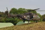 AS-532U2 S-458