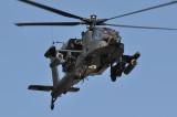 AH-64D Q-24