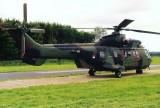 AS-532U2 S-453