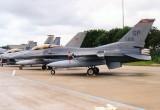 F-16C 90-831