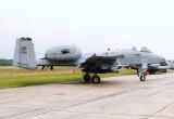 USAF/USN/USCG