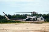 UH-1H 1704