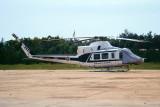 Bell-412SP 2604