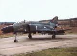 F-4C 64-922