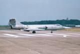 F-104S-ASA-M MM6914