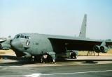 B-52G 92565