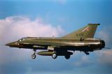 A-35XD A-018