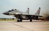MiG-29S-13 07740