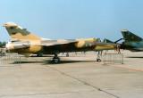 Mirage F-1EQ6 4622