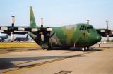 C-130A 70510