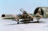F-5A 10579