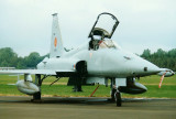 NF-5A K-3046