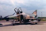 F-4E 01047