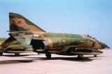 RF-4E 70311