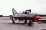 MiG-21SPS 560