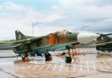 MiG-23MF 149