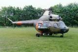 Mil Mi-2 94+59