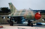 MiG-21Bis 24 45