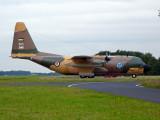 C-130H 346