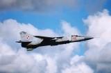 MiG-23MF 115
