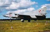 MiG-23MF 117