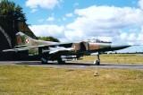 MiG-23MF 460