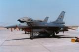 F-16C 87-0016