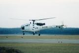 Al.3 A-235
