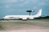 E-3A LX-N90456
