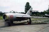 Lim-5R 1101
