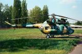Mil Mi-2RL 4545