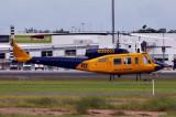 Bell 214B N28065